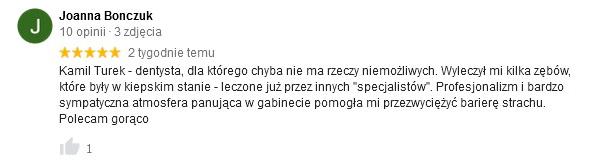 opinia11