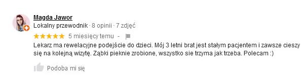 opinia4
